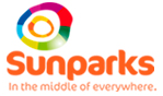 Sunparks actiecode