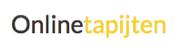 Online Tapijten kortingscode