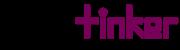 Tinker Travel kortingscode