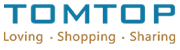 Tomtop promotion code
