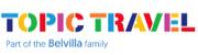 Topic Travel kortingscode