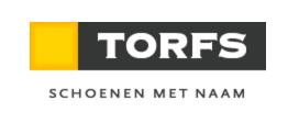 Torfs: 10% korting op schoenen en accessoires