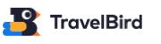 Travelbird: kortingen tot -64%