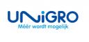 Unigro: +50% korting op tablet met toetsenbord