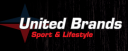 United Brands: fietskleding -30%
