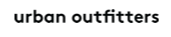 Urban Outfitters promocode