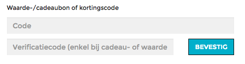 van-de-moer-kortingscode