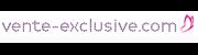 Vente-Exclusive.com: zonnebrillen aan voordelige prijzen!