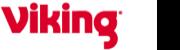 Viking: gratis cadeautjes bij inkt & toners