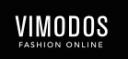 Vimodos: 21% op nieuwe collectie