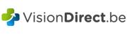 Vision Direct kortingscode