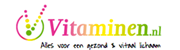 Vitaminen coupon