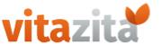 VitaZita actiecode