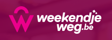 Weekendjeweg.be Last Minutes