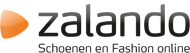 Zalando: tot 70% korting in Outlet