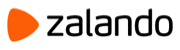 Zalando: coole items tot 70%