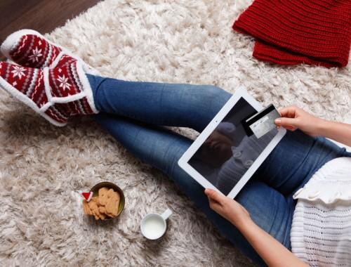 online kerstshopping onze tips