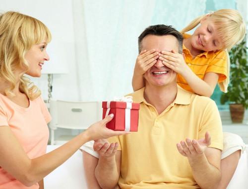Cadeautips-voor-vaderdag