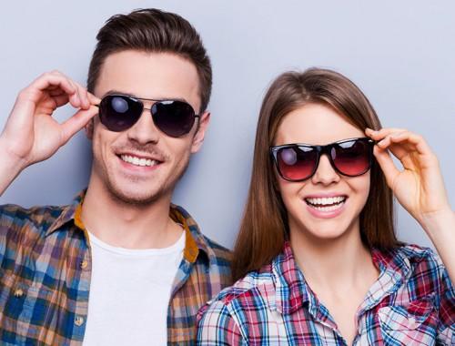Dure-of-goedkope-zonnebrillen
