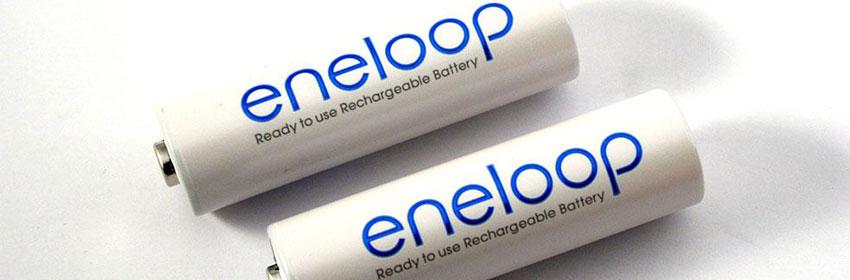 Besparen-op-batterijen.eneloop
