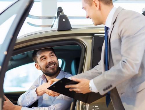 Besparen-op-je-autoverzekering