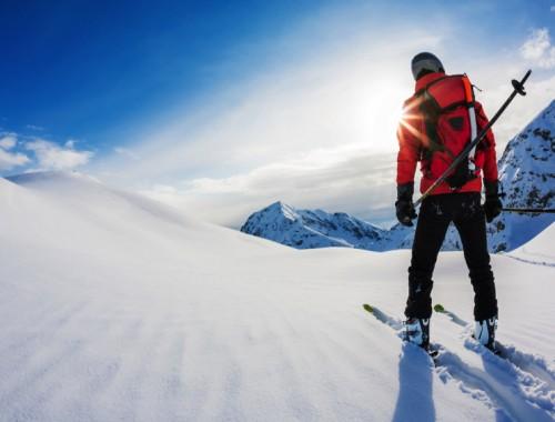 goedkope skireis boeken