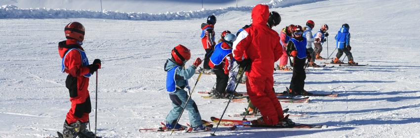 goedkope skivakantie boeken