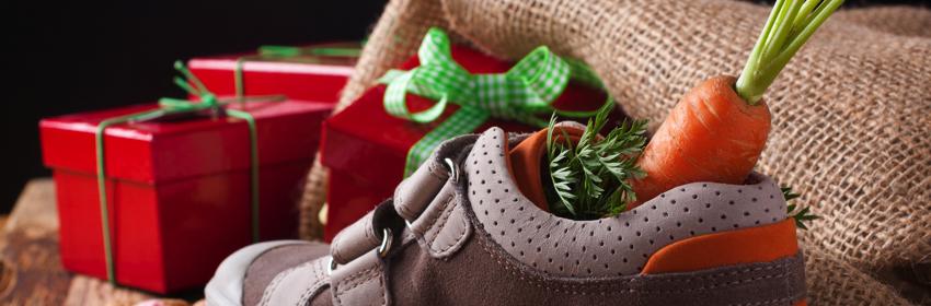Sinterklaas cadeaus online kopen