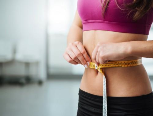 sporten calorieen verbranden