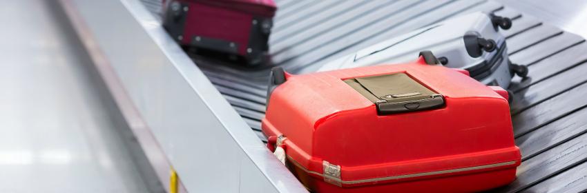 ideale reiskoffer