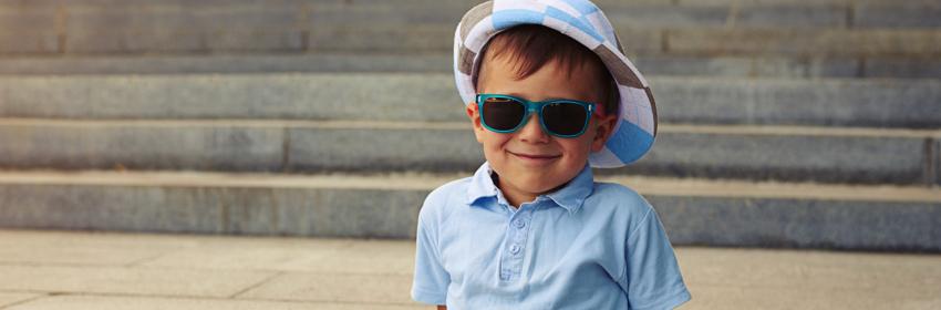 c0242d8fba2de3 Dure versus goedkope zonnebrillen  wat is de beste keuze