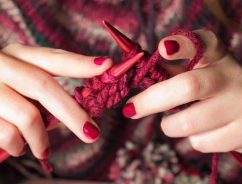 breien trui