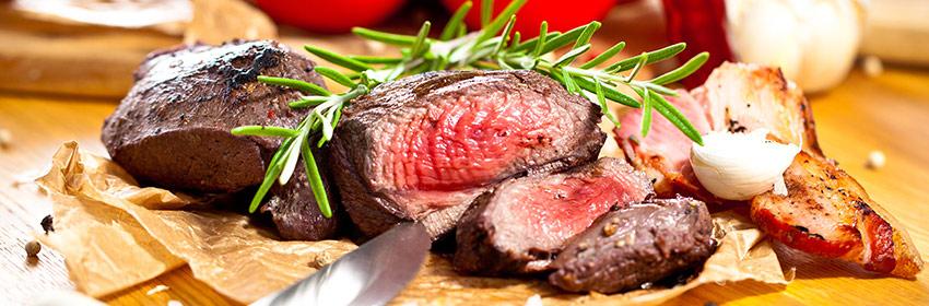 Koop Vlees Online cadeaubon
