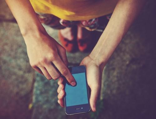 gadgets voor smartphone