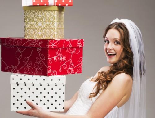Wat te doen bij vrijgezellenfeest voor vrouwen