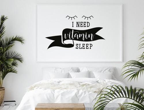 tips goedkope decoratie