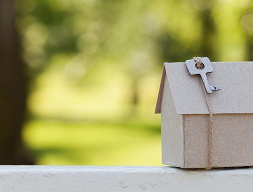 housewarming-cadeau