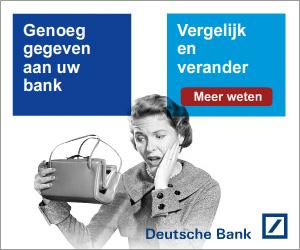 Duitse bank