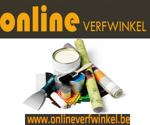 Online Verfwinkel - koop online en bespaar tot 40%