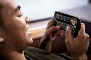 Samsung Galaxy S3 kopen - bespaar online €89