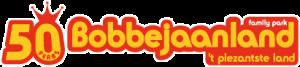 Bobbejaanland korting