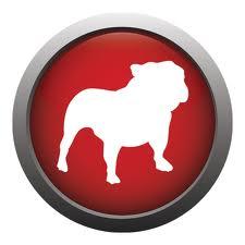 Bullguard kortingscode