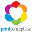 Printconcept promocode