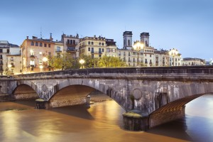 Citytrips naar Barcelona, Lisabon, Madrid, enz