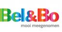 Bel&Bo actiecode