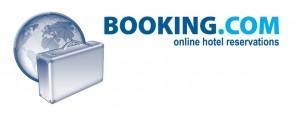 Booking.com België - groots aanbod en super kortingen