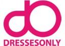 Dressesonly.be kortingscode