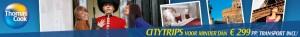 Cityrip promoties