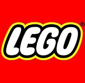 Lego online kopen - gratis levering bij aankoop boven de €50